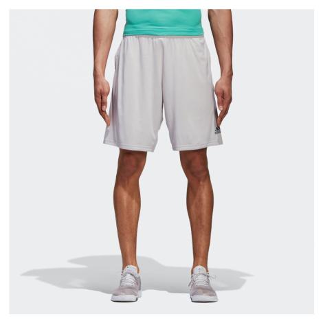Adidas 4KRFT Climachill Shorts M Białe