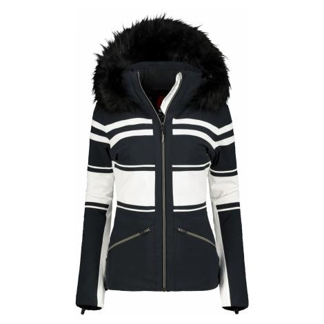 Women's jacket NORTHFINDER WERTINELA