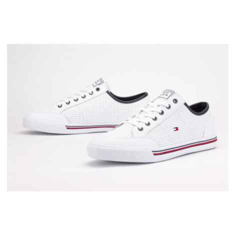 TOMMY HILFIGER CORE CORPORATE > FM0FM02677-YBS