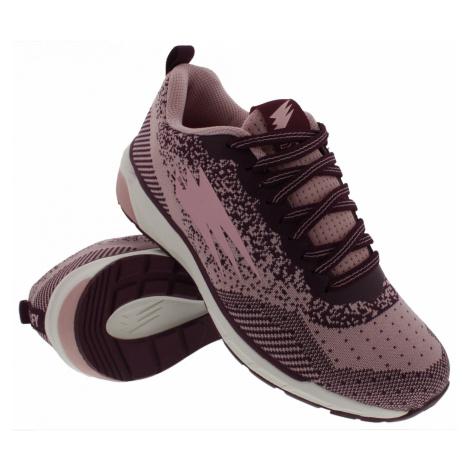 Kondor Woman's Shoes DWS19S501122