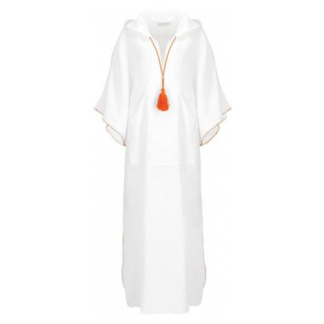 Sukienka letnia Tory Burch