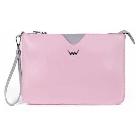 Damska torba na ramię VUCH Impulse Collection