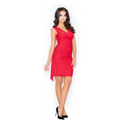 Figl Woman's Dress M053
