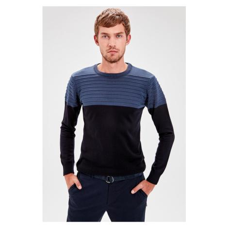 Sweter męski Trendyol Knitwear