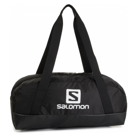 Torba SALOMON - Prolog 25 LC1083600 Black