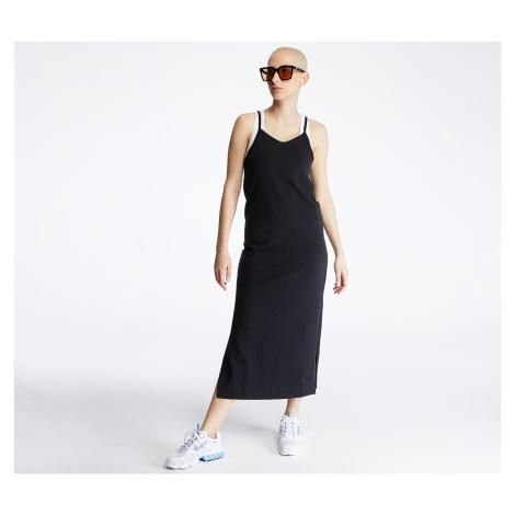 Nike Sportswear Dress Jersey Black/ Black