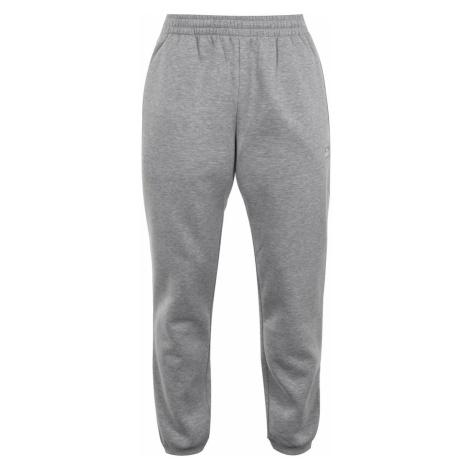 Spodnie dresowe męskie Lonsdale Essential