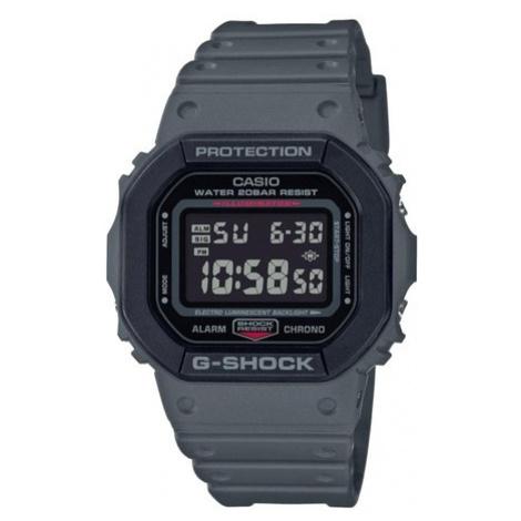 Watch G-SHOCK 5610SU Casio