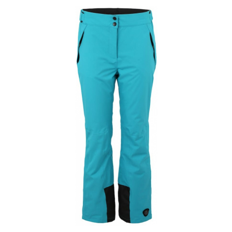 KILLTEC Spodnie sportowe 'Tandina' jasnoniebieski