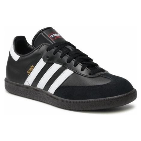 Męskie obuwie Adidas