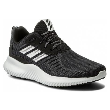 Buty adidas - Alphabounce Rc W CG4745 Cblack/Silvmt/Grefiv