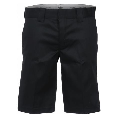 DICKIES Spodnie czarny