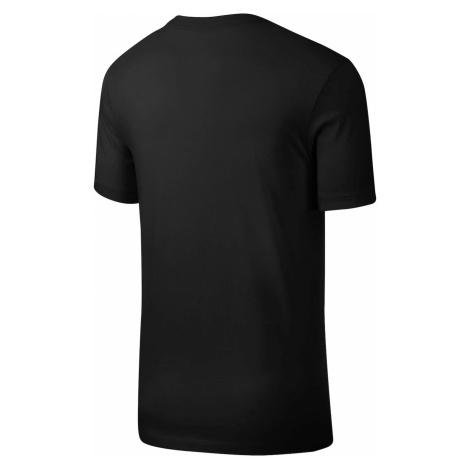 Męskie sportowe koszulki Nike