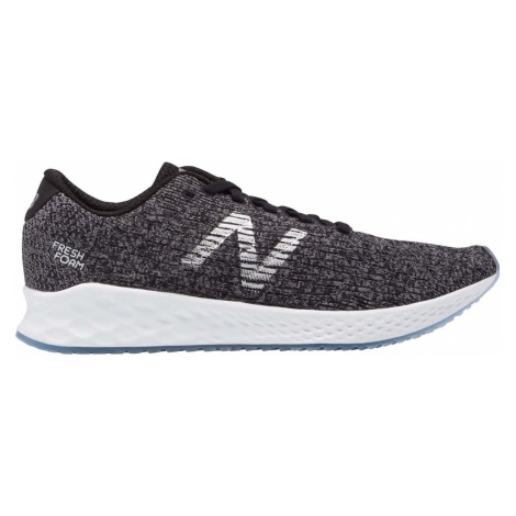 New Balance Fresh Foam Zante Pursuit Ladies Trainers