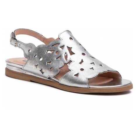 Sandały LIBERO - 9285 112