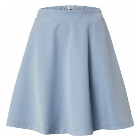 Minimum Spódnica 'Paiana' niebieski