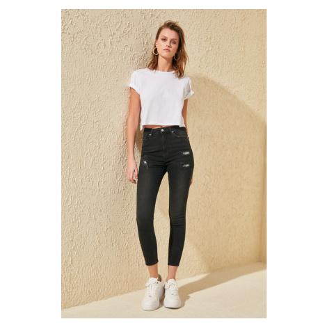 Women's jeans Trendyol Skinny jeans