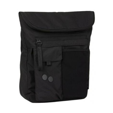 Klak backpack pinqponq