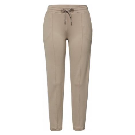 Rich & Royal Spodnie szary