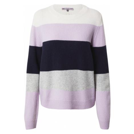 LIEBLINGSSTÜCK Sweter mieszane kolory