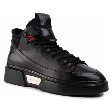 Sneakersy TOGOSHI - TG-04-03-000084 601