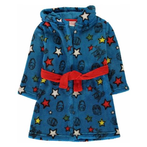 Character Pyjama Robe Infants