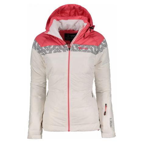 Women's jacket Kilpi SYNTHIA-W