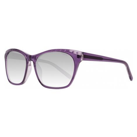Sunglasses ET17873 577 56 Esprit