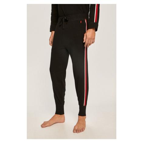 Polo Ralph Lauren - Spodnie piżamowe