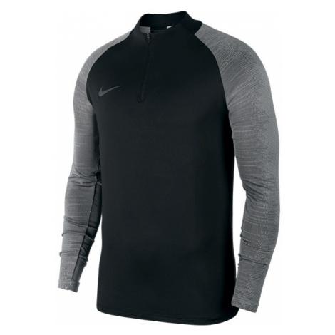 """""""Bluza Nike Dry Strike Top (AT5891-010)"""""""