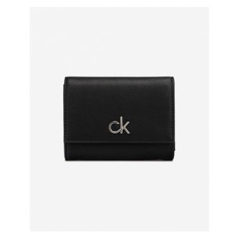 Calvin Klein Portfel Czarny