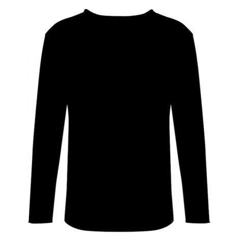 INDICODE JEANS Koszulka 'Wilbur' czarny