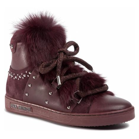 Sneakersy EVA MINGE - EM-10-06-000487 634