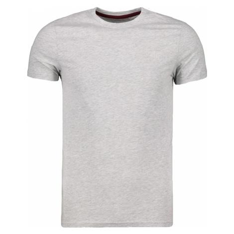 Men's t-shirt  4F TSM300