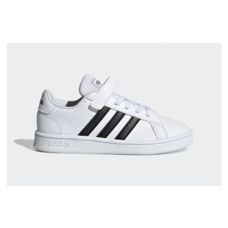 Adidas Grand Court > EF0109