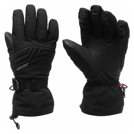 Ziener 18-1374 GTX Ski Gloves Mens