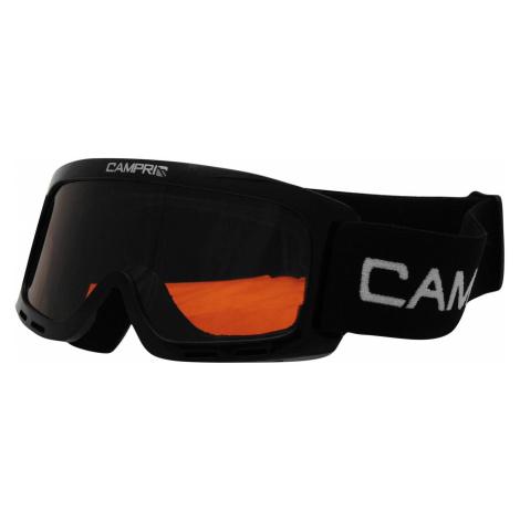 Campri Star Ski Goggles Juniors Nevica