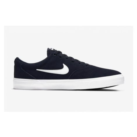 NIKE SB CHARGE CANVAS > CT3463-401