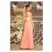 Sukienka damska NUMOCO 211 LEA