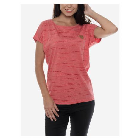 T-shirt SAM 73 WT 783