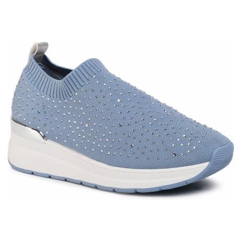 Sneakersy JENNY FAIRY - WS062-04 Blue