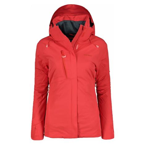 Women's ski jacket HUSKY GONZAL L