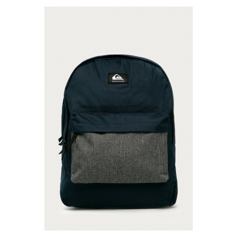 Quiksilver - Plecak EQYBP03624