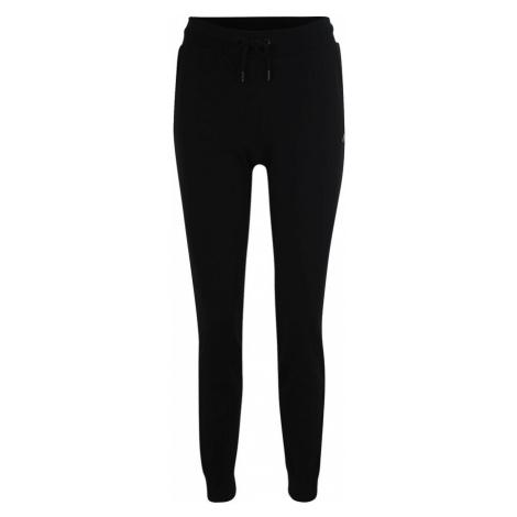 ONLY PLAY Spodnie sportowe 'Elina' czarny