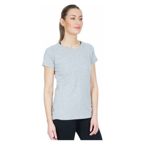 Damski T-shirt funkcyjny Benita