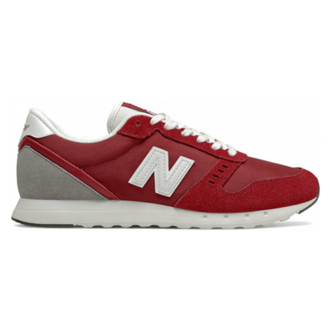 NEW BALANCE > ML311CD2