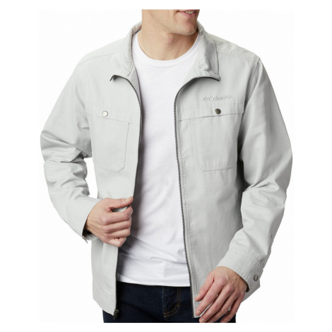 Columbia Tolmie Butte™ Jacket Grey