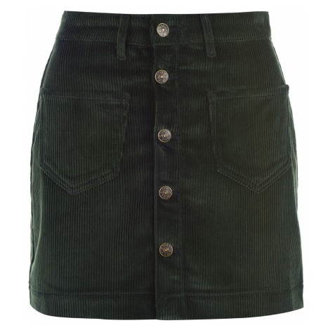Only Amazing High Waist Skirt