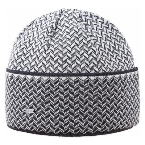 czapka Kama A120 - Graphite
