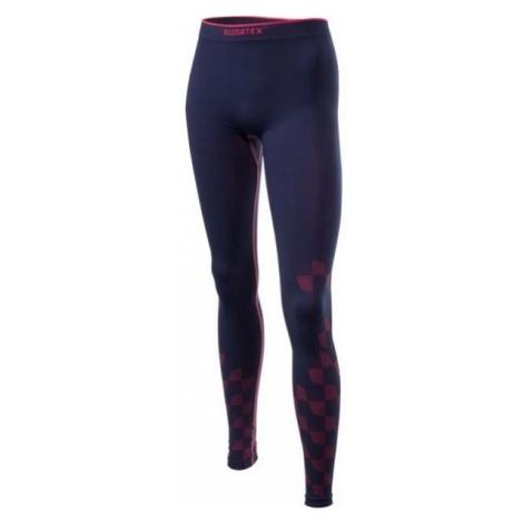 Klimatex AMINA - Funkcjonalne spodnie damskie